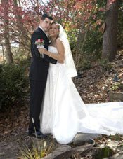 Our Wedding Was Absolutely Wonderful It A Perfect 80 Degree November Day Ceremony Short Sweet And Unforgettable