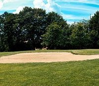 Eureka Springs golf courses
