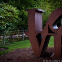 things to do in Bentonville AR