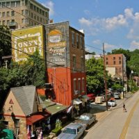 downtown-Eureka-Springs.jpg