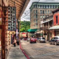 Eureka-Springs-shops.jpg