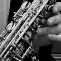 Eureka Springs Jazz Weekend