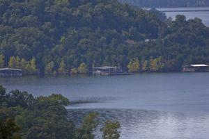 10 Reasons to Visit Eureka Springs, Arkansas in 2018