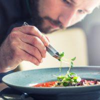 Best Restaurants in Eureka Springs