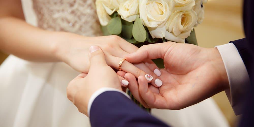 The Best Eureka Springs Wedding Packages